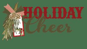 HolidayCheerLOGO