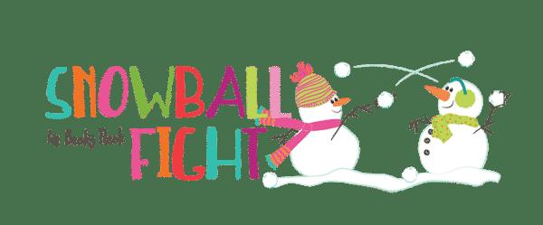 snowball_fight_logo-02