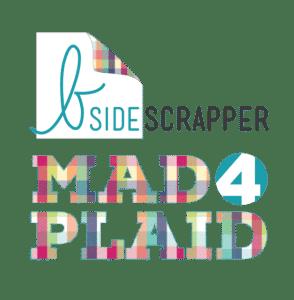 Mad4Plaid
