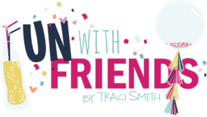 FunWithFriends_Logo