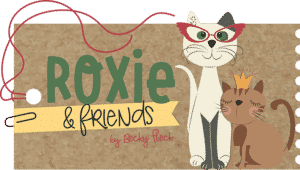 roxie_and_friends_logo_wide