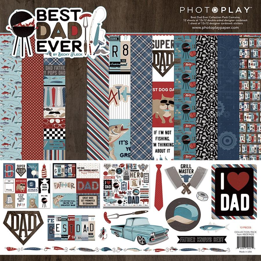 Multicolor Photoplay Paper AL8942N Paper Crafts